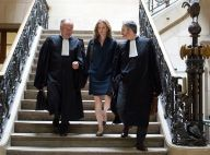 Nathalie Kosciusko-Morizet : Au procès de son agresseur, elle réclame 5000 euros