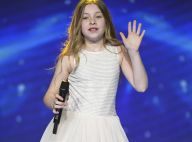 The Voice Kids : Gloria décroche un rôle...