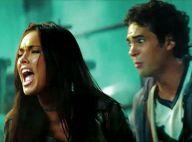 """VIDEO : La bande-annonce de """"Transformers 2"""" avec la bombe Megan Fox... est arrivée !!!"""