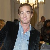 Mort du fils de Sheila, Ludovic Chancel : A 26 ans, il était devenu papa...