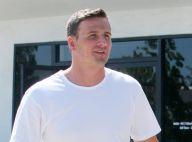 Ryan Lochte : Après le scandale des JO, le nageur et jeune papa peut souffler