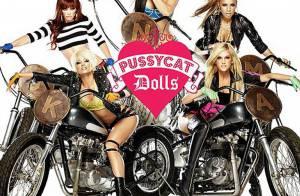 VIDEO : Nicole Scherzinger et les Pussycat Dolls dans leur nouveau clip, Bottle pop : toujours plus torrides...