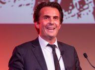 """Yannick Bolloré et la polémique TPMP : """"Cyril Hanouna aurait dû faire une pause"""""""