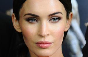 Megan Fox : La mère de famille s'affiche ultra-torride en soutien-gorge