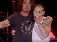 Suicide de Chester Bennington (Linkin Park): Sa lettre à Chris Cornell dévoilée...