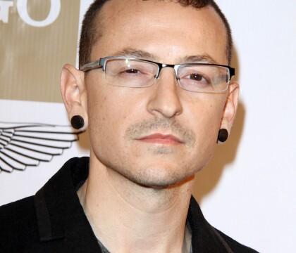 Suicide de Chester Bennington : La pendaison confirmée, la tournée annulée