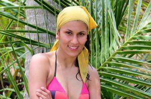 Wafa (Koh-Lanta) enceinte : Elle dévoile son baby bump sur Instagram !