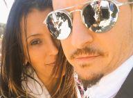 Chester Bennington : Un achat à 2,5 millions de dollars avant son suicide