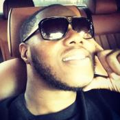 Z-Ro : Le rappeur arrêté après avoir violemment battu son ex-compagne