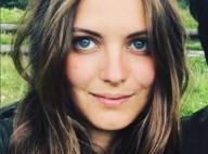 Emmanuelle Béart et Daniel Auteuil : Leur fille Nelly envoûte avec son regard