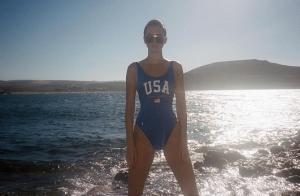 Kylie Jenner, Emily Ratajkowski... : Les touristes les plus sexy de juillet !