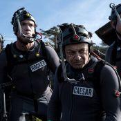 La Planète des singes : Andy Serkis, celui qui a révolutionné la motion capture