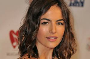 Camila Belle, de plus en plus irresistible, regardez...