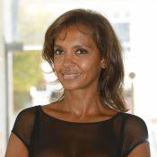 """Karine Le Marchand : Sa """"première opération de chirurgie digestive""""..."""