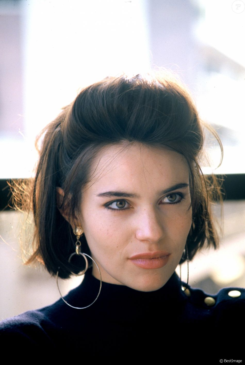Beatrice Dalle naked (89 foto and video), Ass, Paparazzi, Instagram, legs 2017