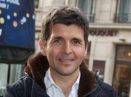 Thomas Sotto prépare un retour en force sur France 2