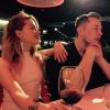 Amber Heard : L'ex de Johnny Depp larguée par son milliardaire, il réagit