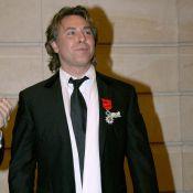 Roberto Alagna règle ses comptes... en direct !