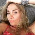 Karine Grandval le 22 juin 2017.