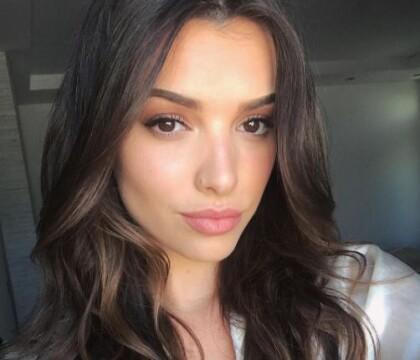 Miss France 2018 : Pourquoi Miss Provence 2017, tatouée, n'a pas été sanctionnée