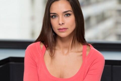 """Marine Lorphelin : """"Choquée"""", elle reçoit des messages de haine"""