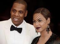 Jay-Z contre Solange : Le rappeur revient sur leur dispute dans l'ascenseur...
