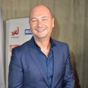 "Cauet quitte TPMP : ""Quand on s'ennuie, on s'ennuie"""