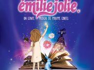 Émilie Jolie, le retour : Qu'est devenue la fillette qui a inspiré le conte ?