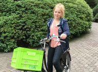 Alexia des Pays-Bas fait sa rentrée, la reine Maxima aussi, après le deuil...