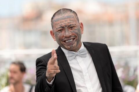 Cet acteur et gangster qui a brillé au Festival de Cannes retourne en prison