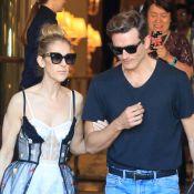 Céline Dion : Son danseur Pepe l'a toujours à l'esprit et le prouve....