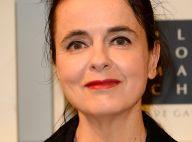 """Amélie Nothomb, agressée sexuellement à 12 ans : """"Ma vie a totalement basculé"""""""