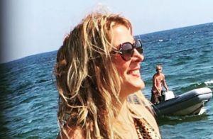 """Loana fête ses 40 ans : """"Je me serais bien passée des tentatives de suicide"""""""