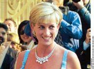 Lady Diana : Ses derniers mots racontés par un pompier qui a tenté de la sauver