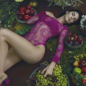 Kendall Jenner : Absente du défilé Victoria's Secret, elle abandonne les Hadid