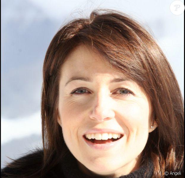 Anne-Charlotte Pontabry, dite Cachou