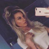 """Adixia (Les Marseillais) dépense près de """"500 euros par mois"""" en maquillage"""
