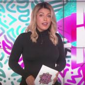 Ayem Nour blonde : A-t-elle osé la perruque ? Son surprenant look divise !