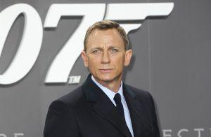 James Bond sera marié dans le 25e film de la saga... avec Léa Seydoux ?