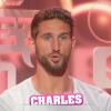 Secret Story 11 : Julie et Charles au lit, Benoît prêt à trahir son couple ?