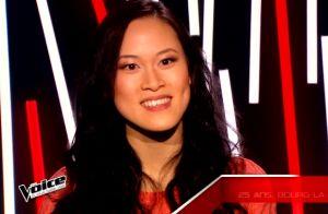 Plus belle la vie : Une ex-candidate de The Voice au casting !