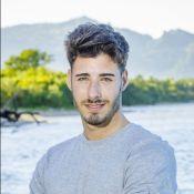 EXCLU - Marvyn (Koh-Lanta Fidji) : En couple et dragué par des téléspectatrices...