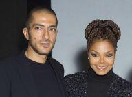 Janet Jackson malmenée par son mari, le récit de son calvaire conjugal