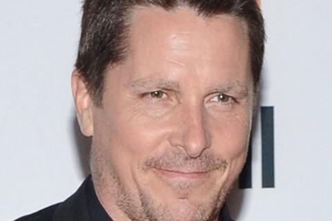 Christian Bale a pris du poids : Le caméléon s'explique sur sa métamorphose
