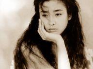 L'actrice Rie Miyazawa est enceinte !