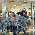 Kathryn Hahn, Kristen Bell, Mila Kunis dans Bad Moms 2