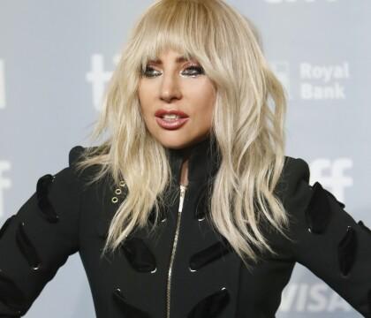 Lady Gaga lève le voile sur la maladie dont elle souffre depuis des années