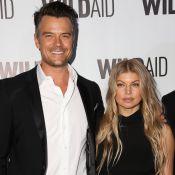 Fergie et Josh Duhamel : Le divorce après huit ans de mariage !