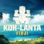 Koh-Lanta : Repérages, entretien des plages, plantations... Des secrets dévoilés