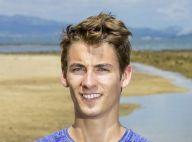 Thomas (Koh-Lanta Fidji) : Son gros craquage à son retour en France !